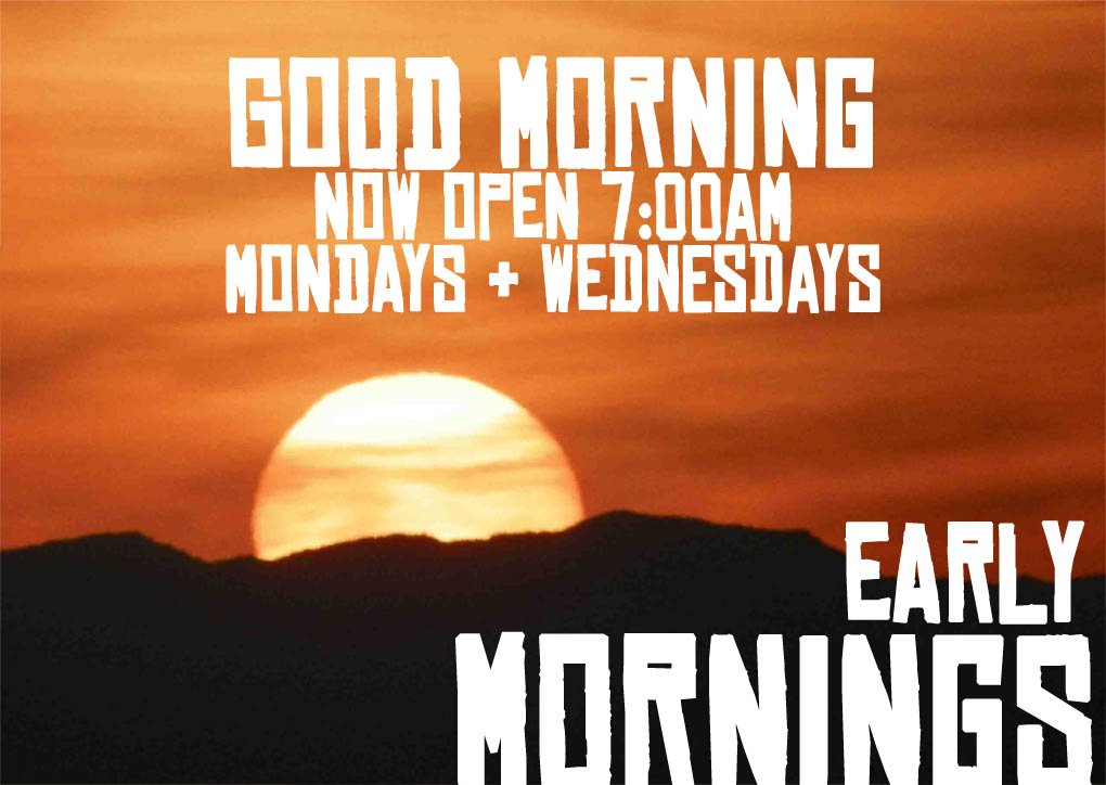 early_morning_blog_7am