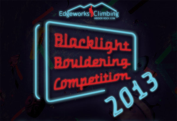 2013_BlacklightComp_Poster
