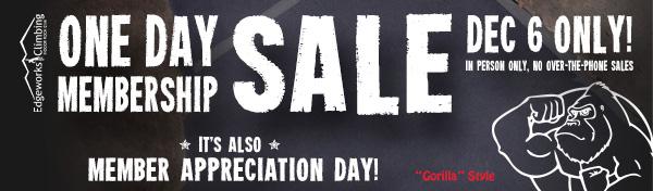 Sale Blog Banner