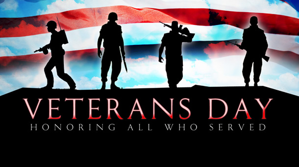 vetsday2013page