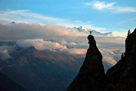 Yoga-for-Climbers-Chamonix