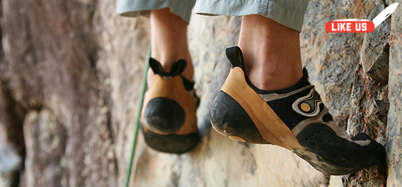 How-to-buy-your-first-climbing-shoe1