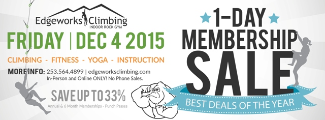 membership sale blog banner