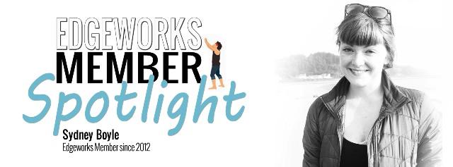 spotlight_blog header_sept