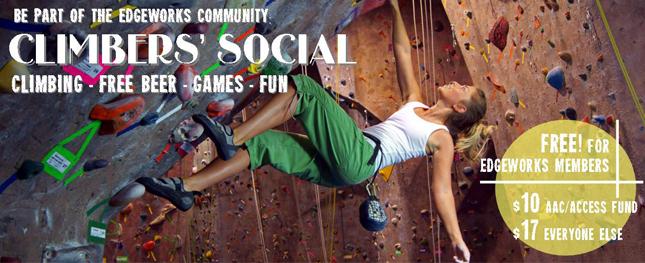 Climbers Social_blog