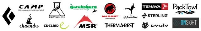 logos_grouped-blog