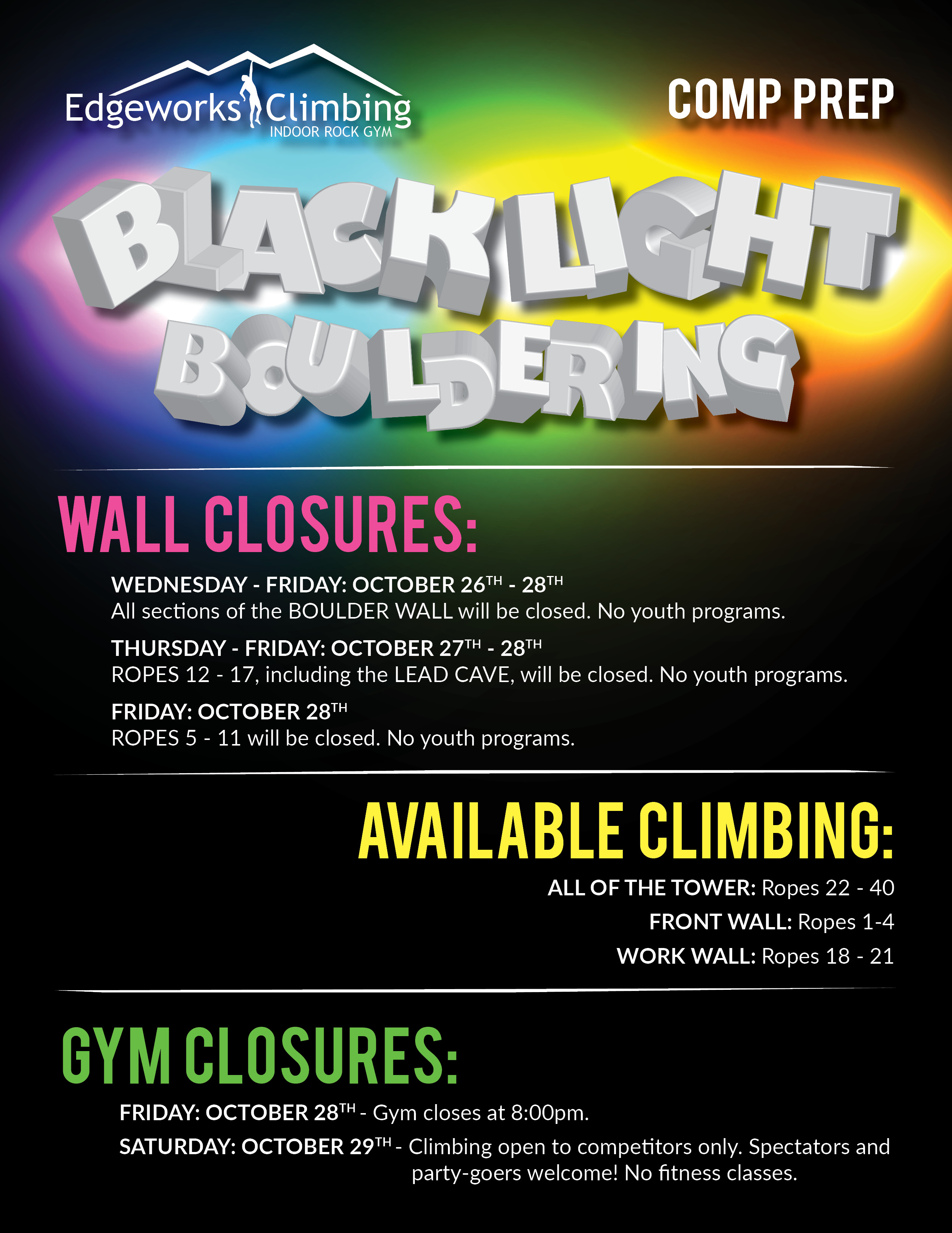 wall_gym-closures